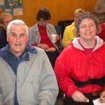 MAy 2012- Church and Charlie 008